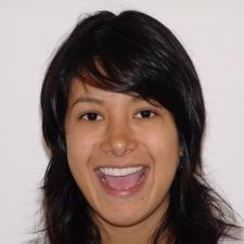 Blanqueamiento Laser - JCM Estetica Dental