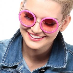 Diseño de Sonrisa - JCM Estetica Dental