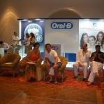 Reinado de Cartagena 2.011 - JCM Estetica Dental