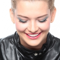 Mis Mas Bellas Sonrisas - JCM Estetica Dental