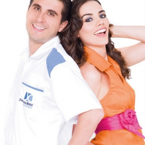 Mis Mas Bellas Sonrisas - JCM Estetica Dental