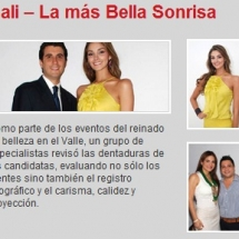 Revista Jet Set - JCM Estetica Dental