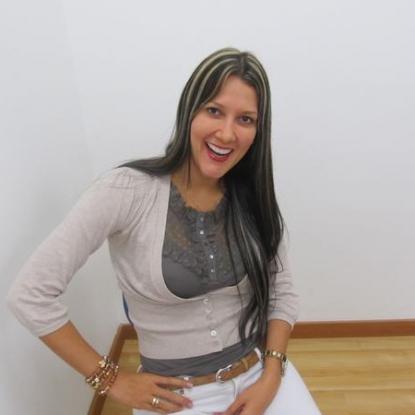 Ortodoncia Lingual mas diseño de Sonrisa - JCM Estetica Dental