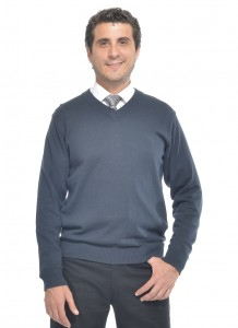 Dr. Juan Carlos Muñoz