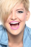 Diseño-de-sonrisa-arelis-sanchez-jcm-estetica-dental