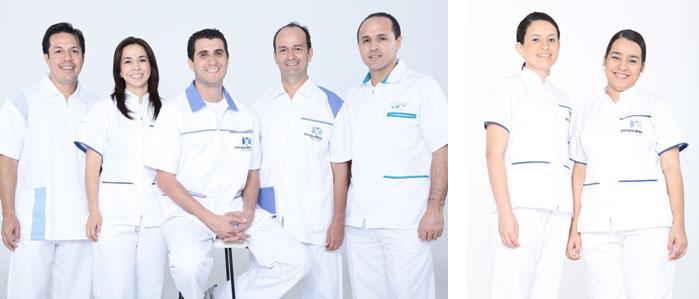 Juan Carlos Muñoz Estetica Dental