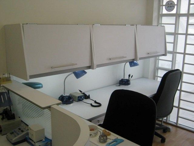 Nuestro Laboratorio Jcm Estetica Dentaljcm Estetica Dental