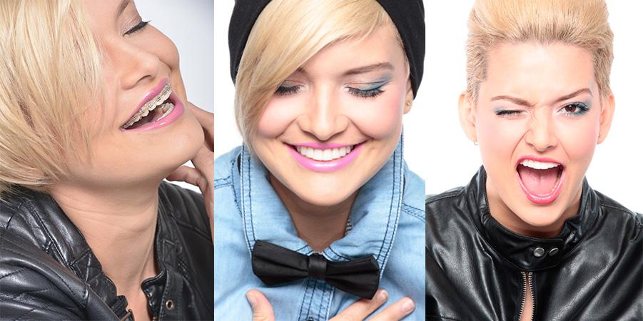 JCM-Estetica-Dental-Odontologia-Cali-Colombia-Ortodoncia-Diseno-de-Sonrisa 1