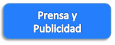 Prensa y Publicidad JCM Estetica Dental